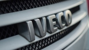 iveco-transport
