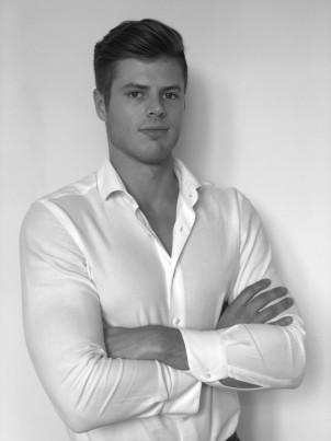 Alexander Deeney
