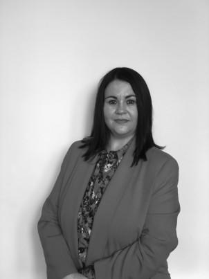 Alison Moran