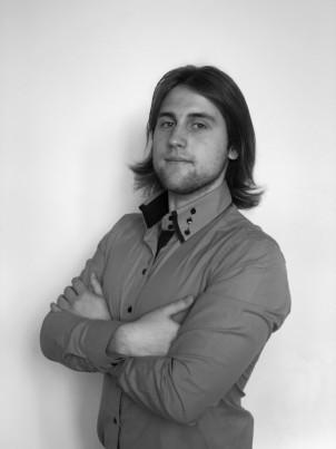 Alex Senchea