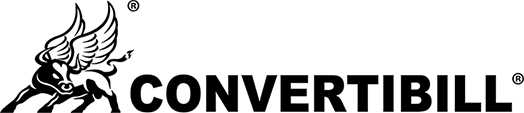 Convertibill Finance Logo